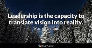 Create A Winning Sales Culture | Leadership Development